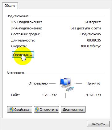 mac-adres-win7-02