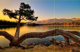 Как уменьшить размер файла jpg